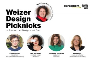 Weizer Design Picknicks